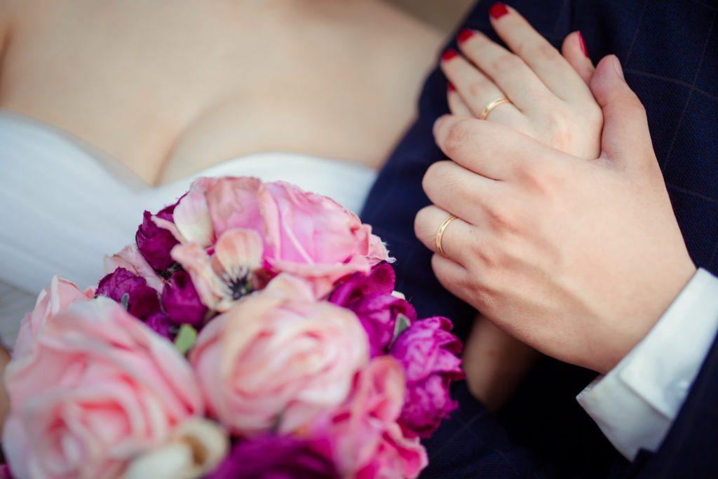 Nhẫn cưới đẹp 21