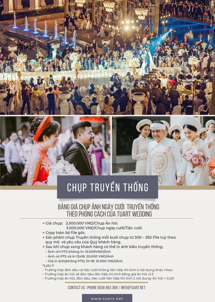 Chụp ảnh cưới đẹp ở Đà Lạt 13