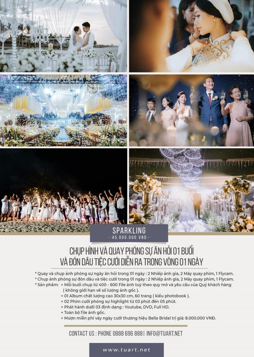 chụp ảnh cưới đẹp ở HCM 15