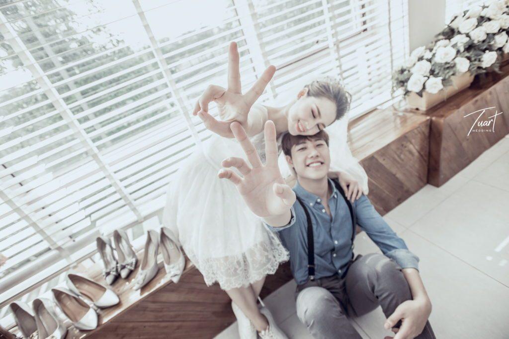 chụp ảnh cưới hà nội 1