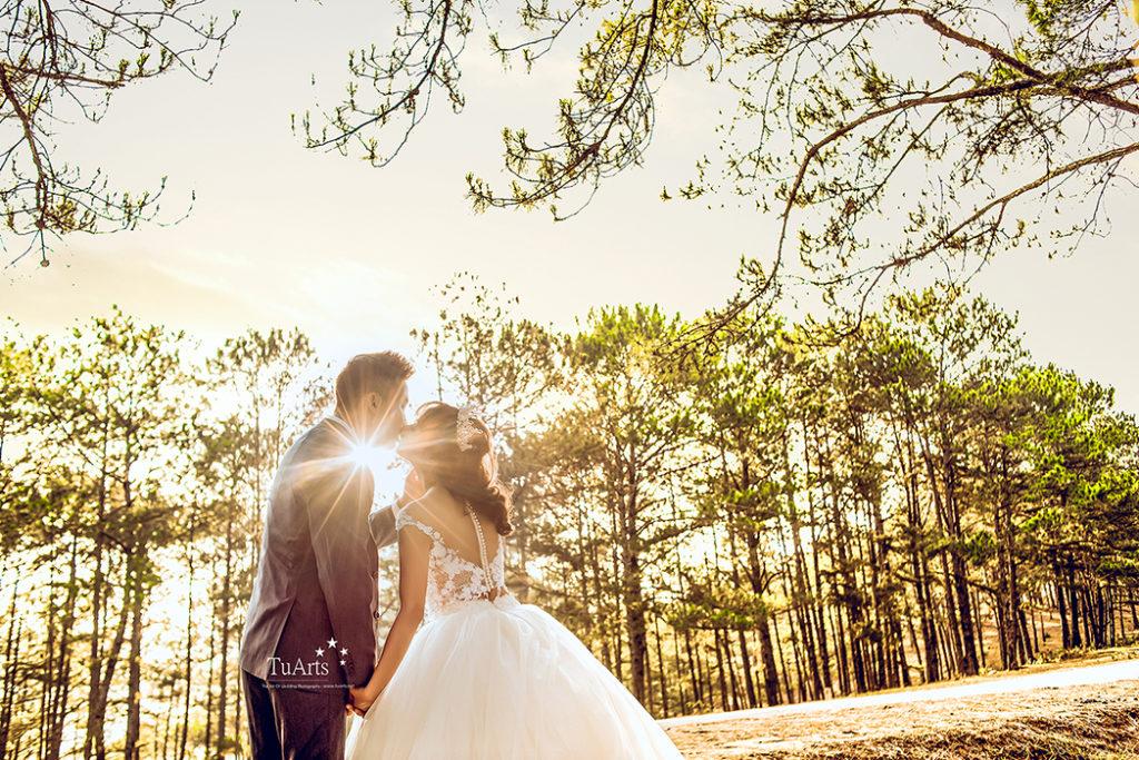 địa điểm chụp ảnh cưới đẹp 3