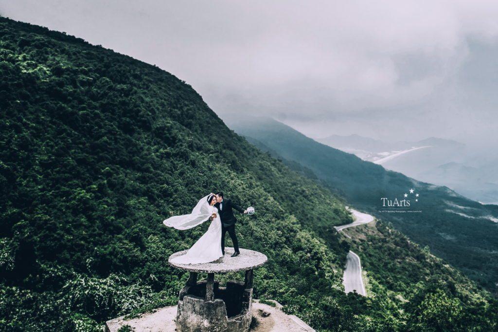 Chụp ảnh cưới hàn quốc tại hà nội 6