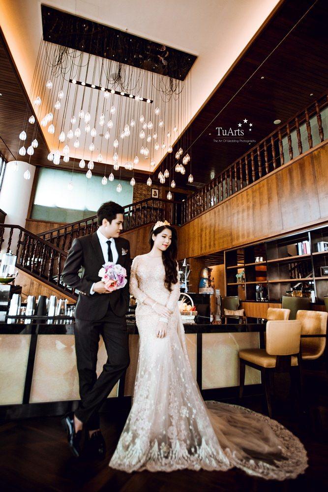 địa điểm chụp ảnh cưới đẹp 4