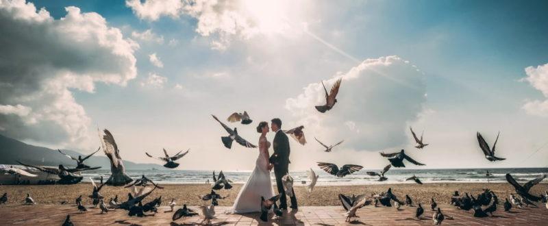 chụp ảnh cưới đẹp tại đà nẵng
