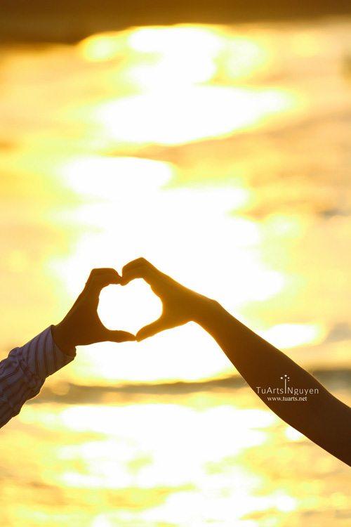 ẢNH CƯỚI THIÊN CẦM: TUẤN ANH – THANH HẢI (Album ảnh cưới đẹp tại biển Thiên Cầm)