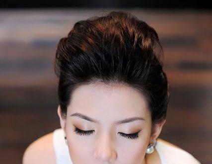 Lek_Chi_Bridal_TuArts_Nguyen-141