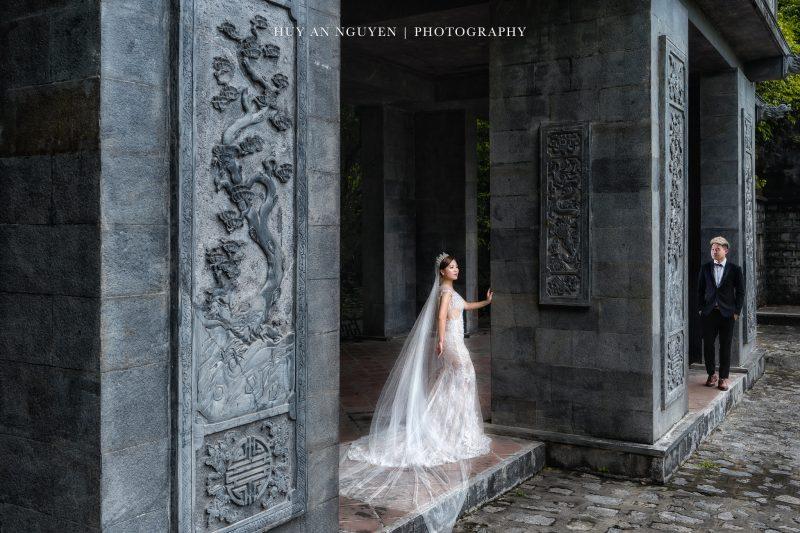 chụp ảnh cưới Ninh Bình 8