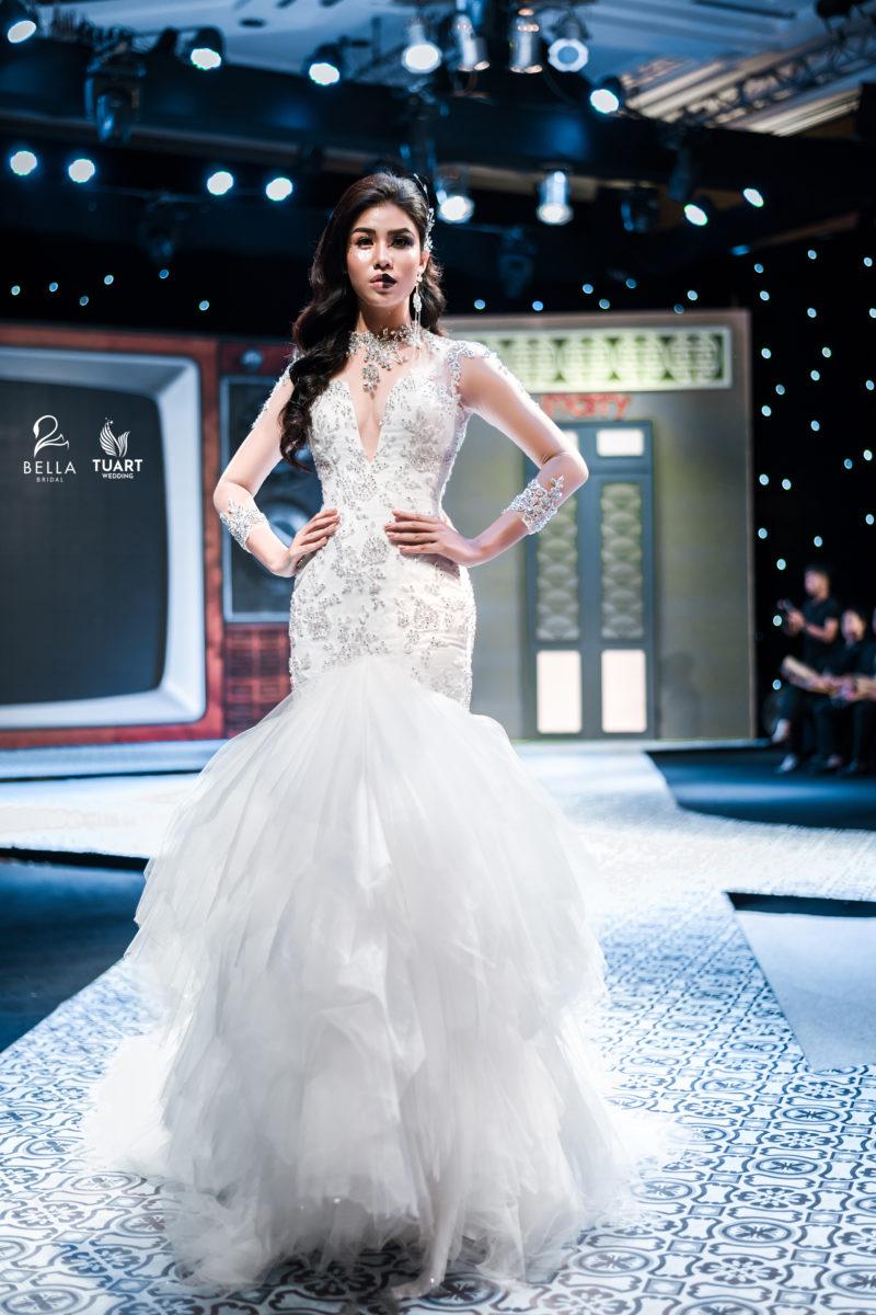thuê váy cưới