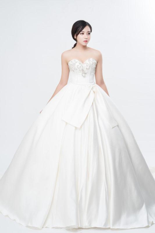 Thuê váy cưới ở đâu đẹp?3454