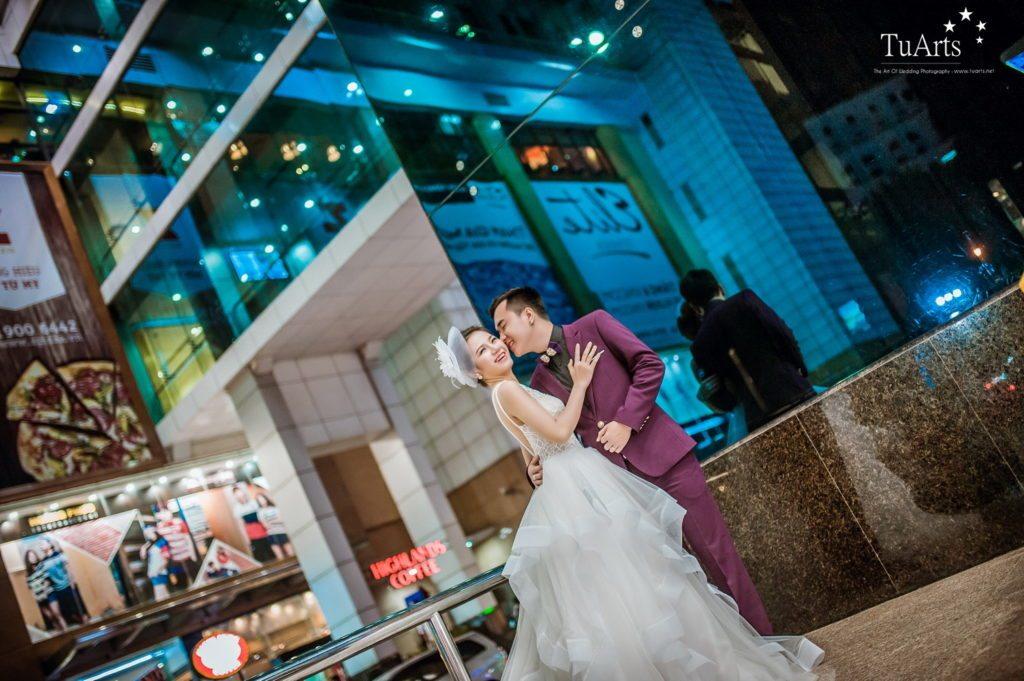 album ảnh cưới đẹp tại hà nội 3