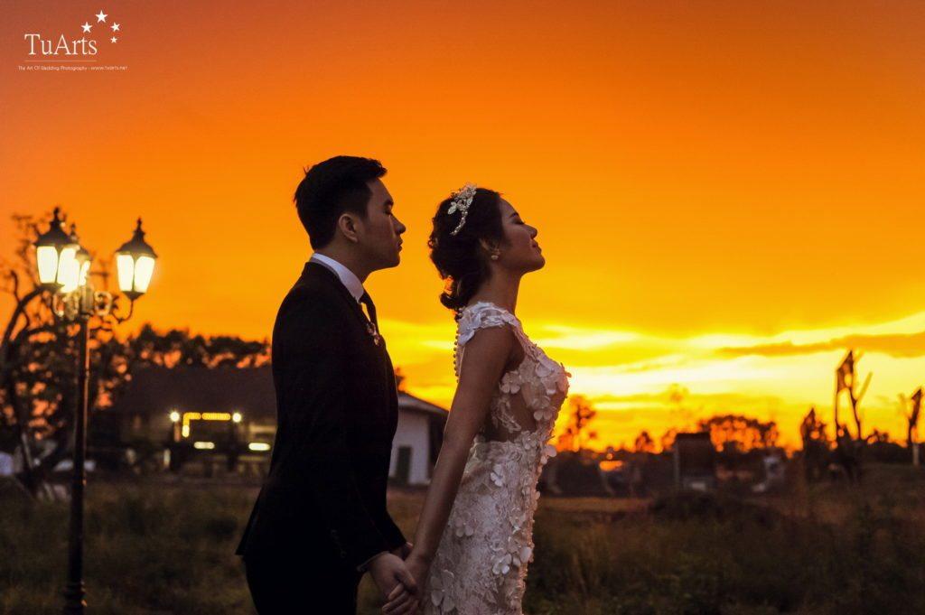 album ảnh cưới đẹp tại hà nội 6