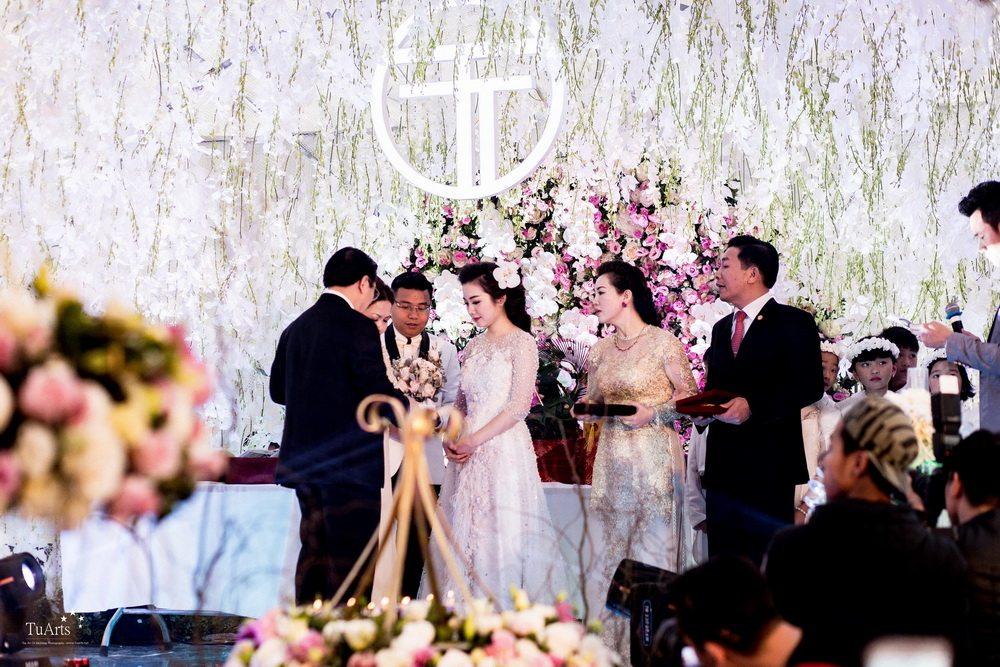 Những sai lầm thường gặp khi lên kế hoạch đám cưới 6