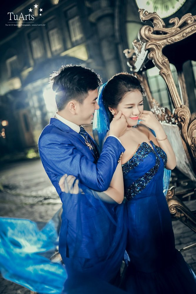 Ảnh cưới đẹp 1323
