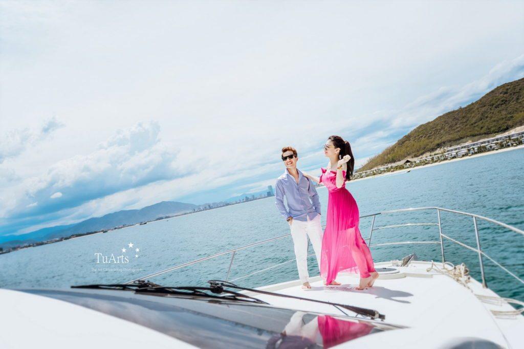 album ảnh cưới đẹp tại đà nẵng 53