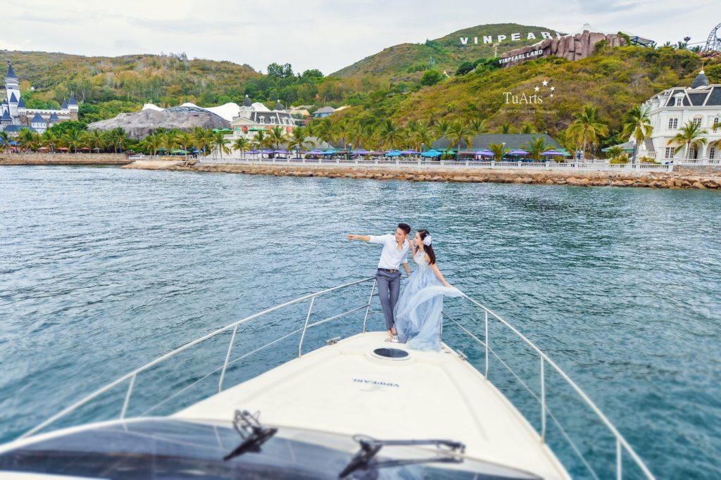 album ảnh cưới đẹp tại đà nẵng 142
