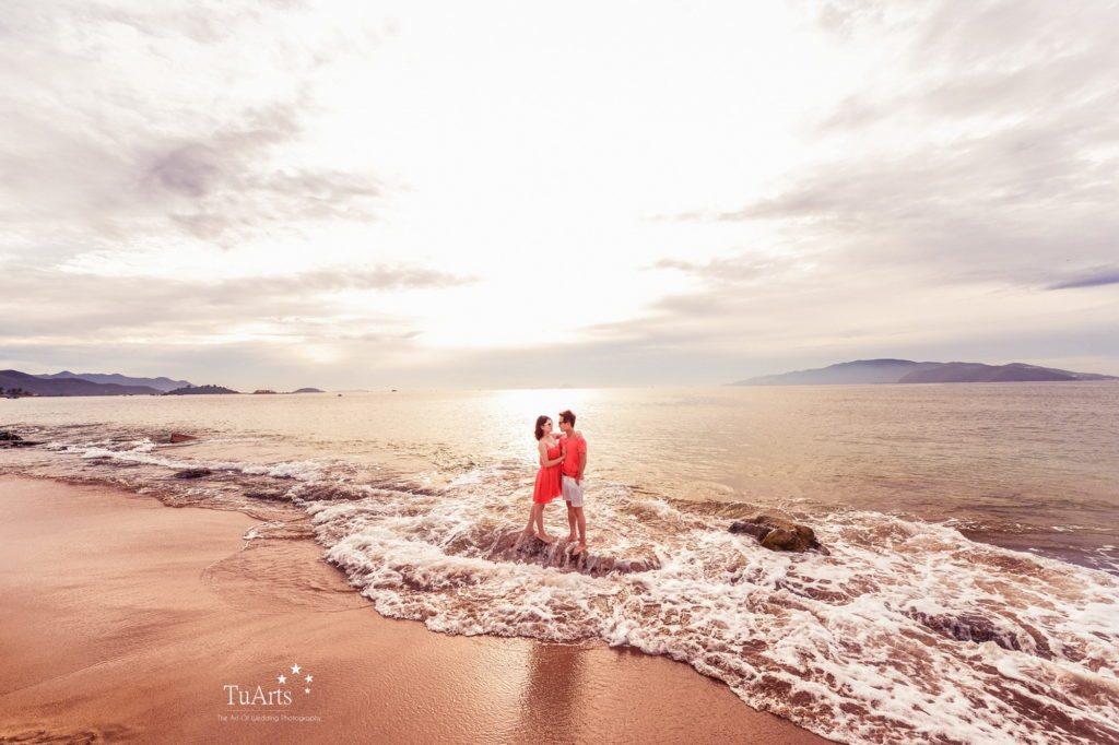 album ảnh cưới đẹp tại đà nẵng 1423
