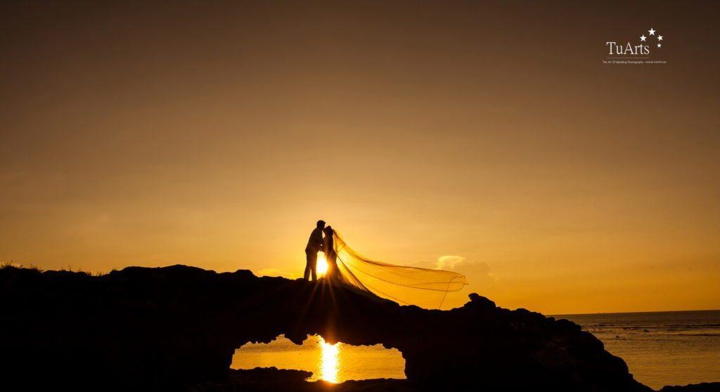 studio chụp ảnh cưới đẹp tại đà nẵng