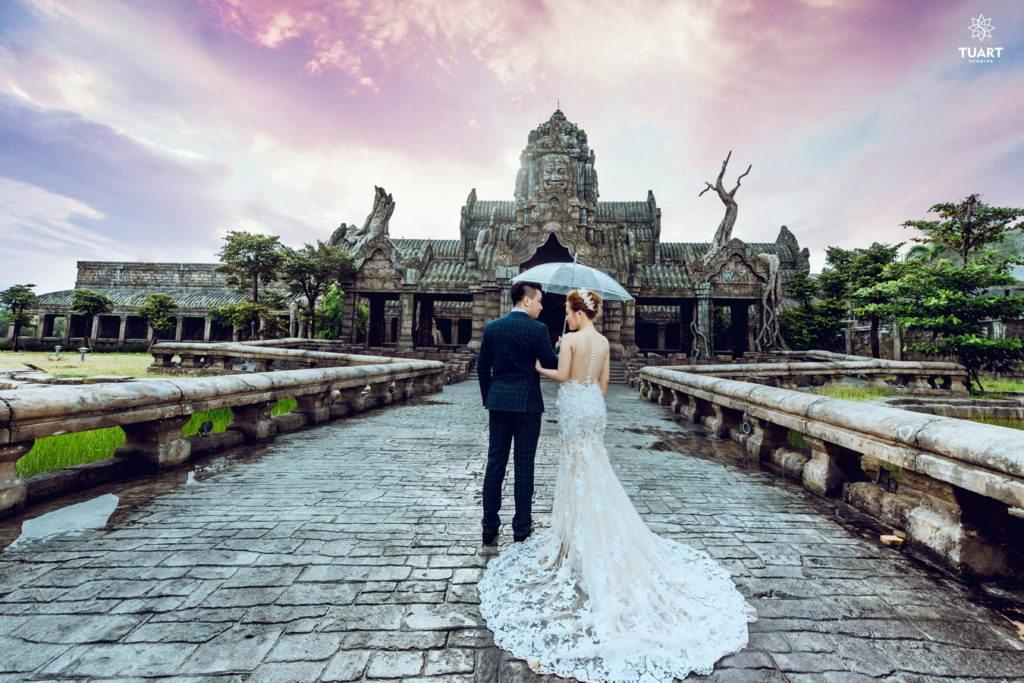 Váy cưới đẹp 168
