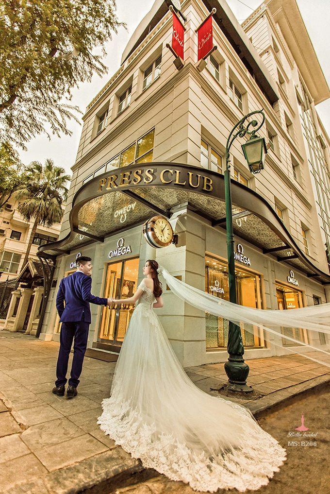 váy cưới đẹp 77