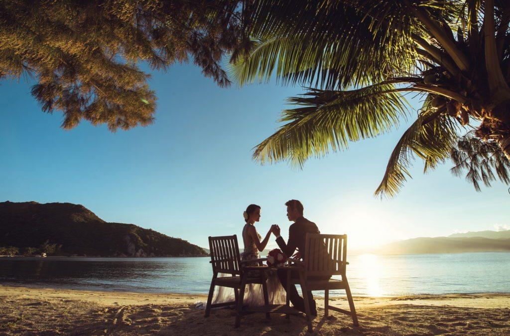 7 gợi ý hoàn hảo để có album ảnh cưới đẹp như mơ 3