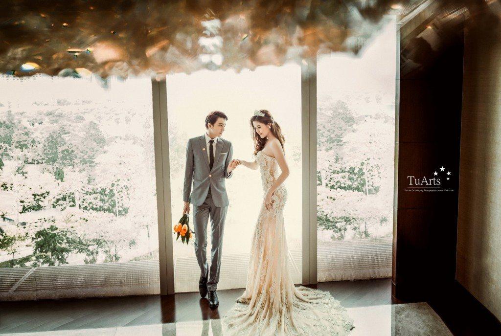 studio chụp ảnh cưới hà nội