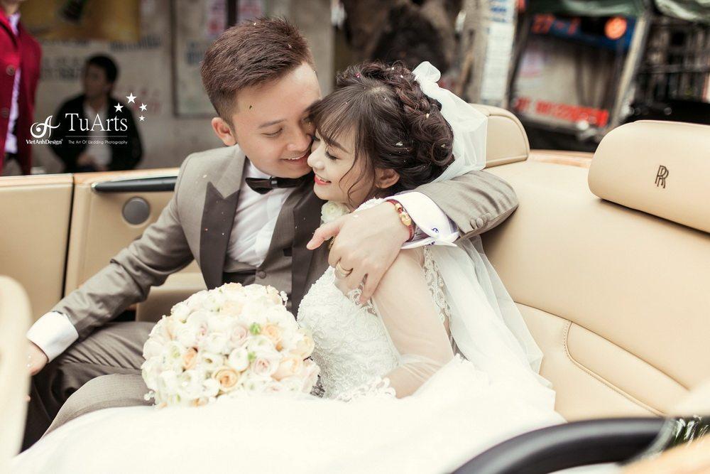 chụp ảnh phóng cưới đẹp 1