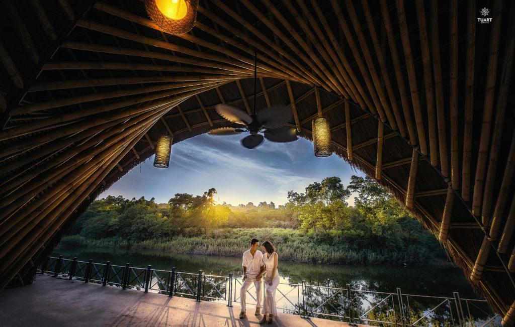 ảnh viện chụp ảnh cưới cưới đẹp