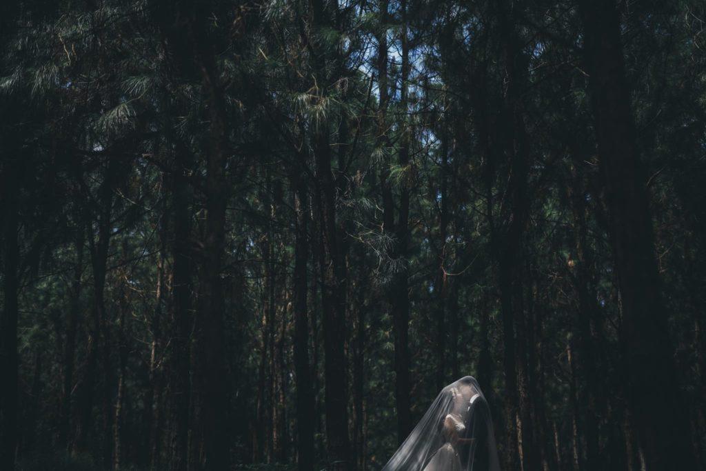 địa điểm chụp ảnh cưới đẹp tại đại lải