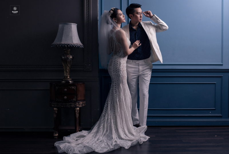 chụp ảnh cưới đẹp hà nội