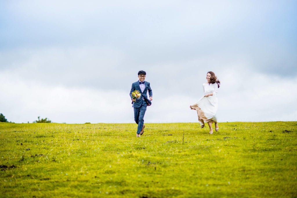 Những địa điểm chụp ảnh cưới đẹp tại Đà Lạt 14