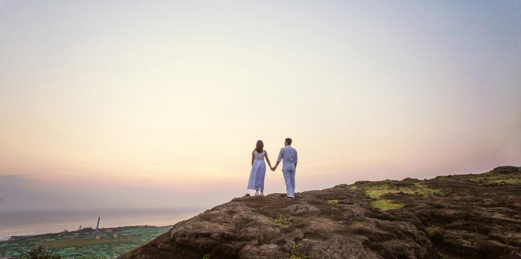 Album ảnh cưới đẹp tại Lý Sơn: Thủy - Thoảng 73