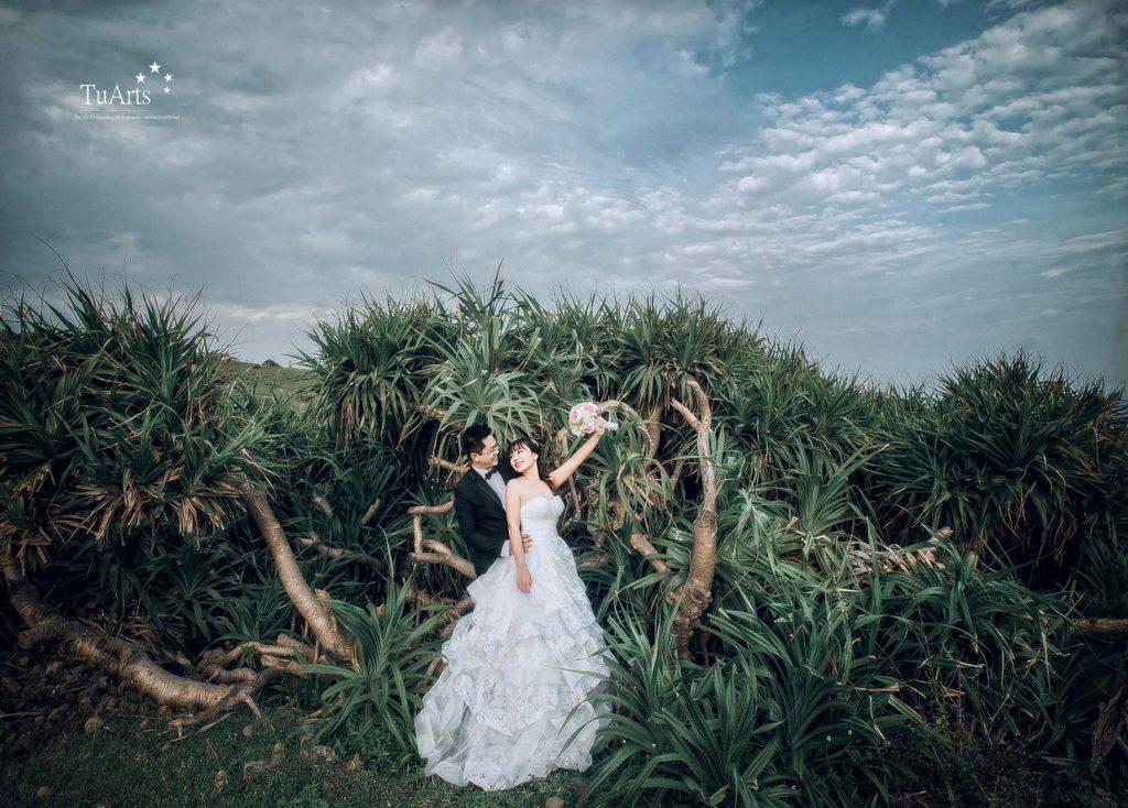 Chia sẻ kinh nghiệm khi chụp ảnh cưới hà nội ngoại cảnh 9