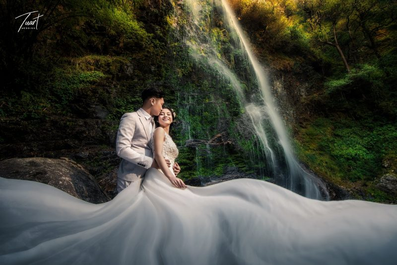 ảnh cưới đẹp ở sapa 23