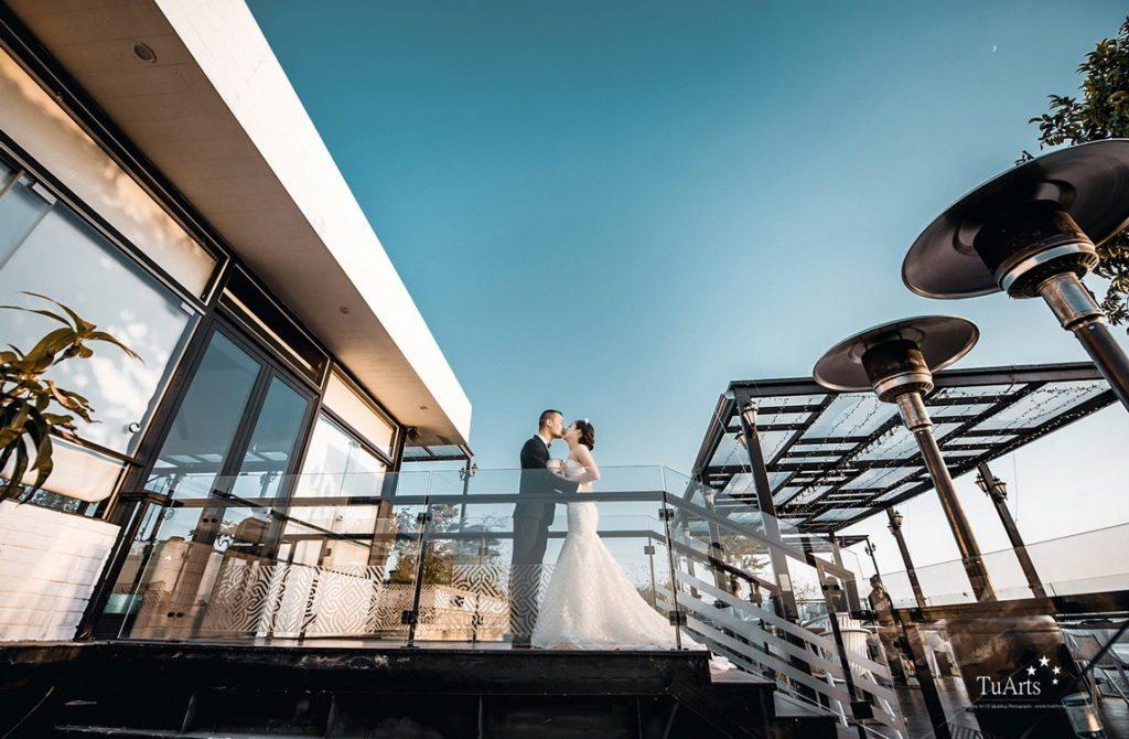 Bí quyết lựa chọn ảnh viện áo cưới đẹp ưng ý 5