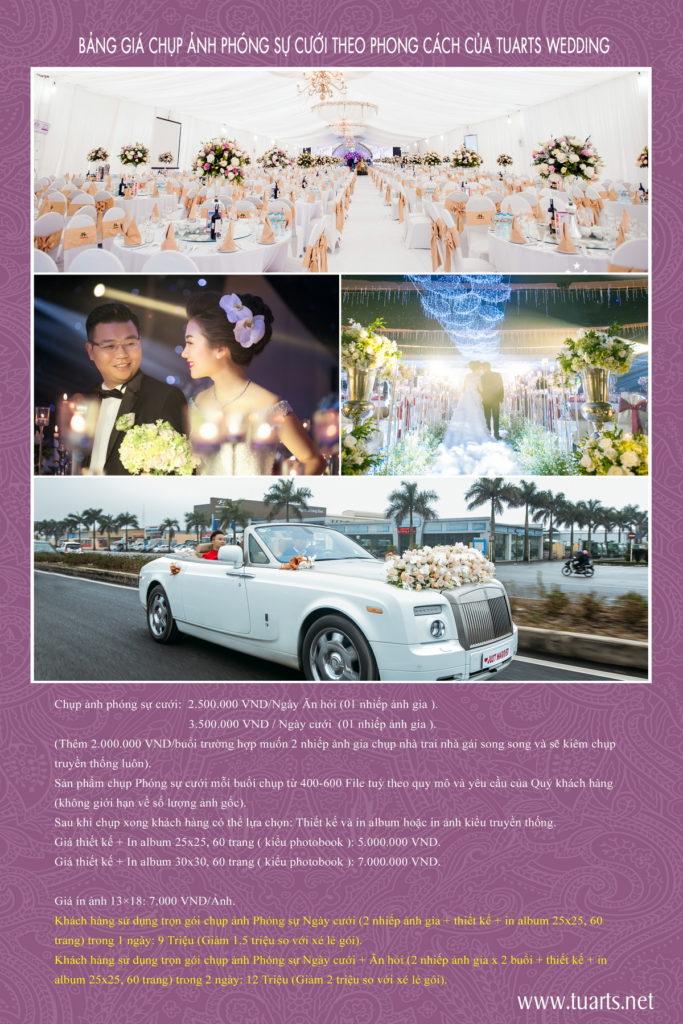chụp ảnh cưới đẹp Đà Nẵng11