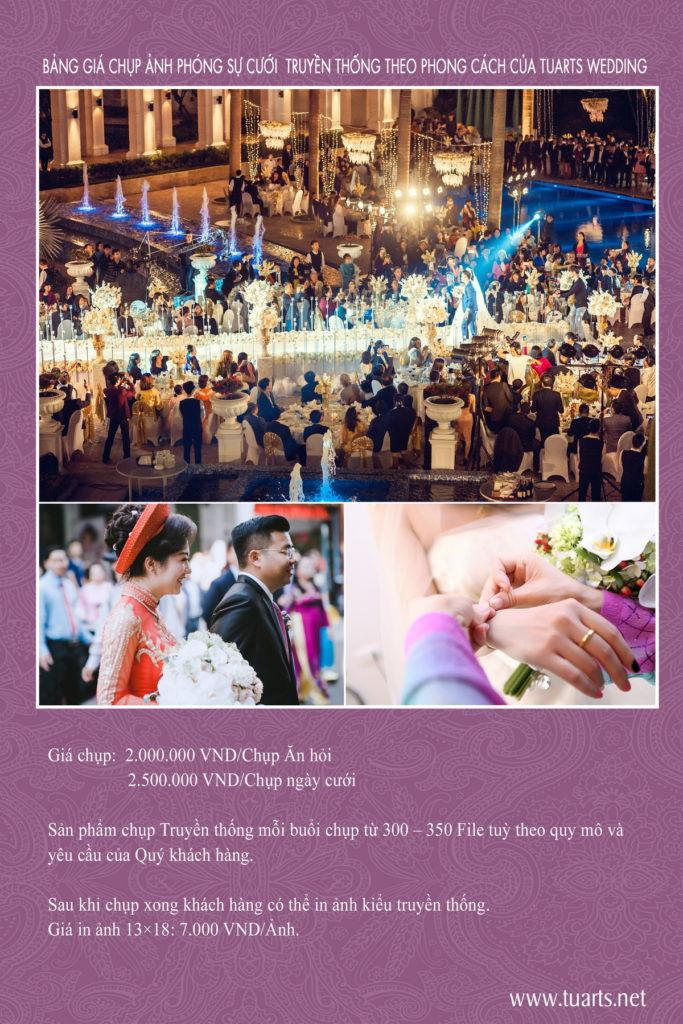 chụp ảnh cưới đẹp Đà Nẵng12