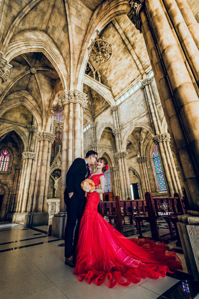 ảnh cưới đẹp ở Đà Nẵng 29