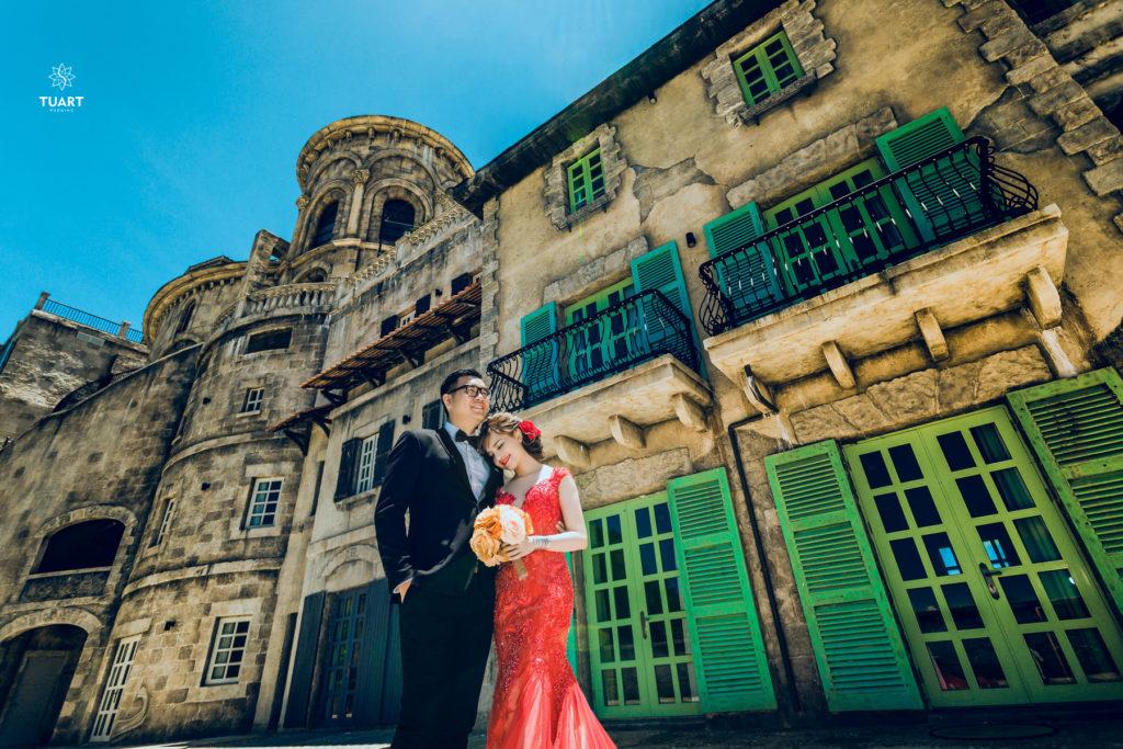 ảnh cưới đẹp ở Đà Nẵng 33