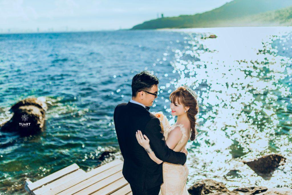 ảnh cưới đẹp ở Đà Nẵng 40