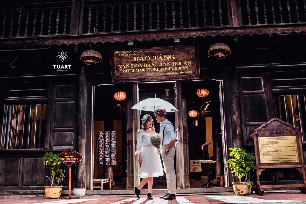 ảnh cưới đẹp ở Đà Nẵng 12