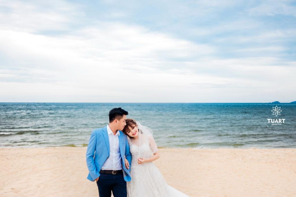 ảnh cưới đẹp ở Đà Nẵng 17