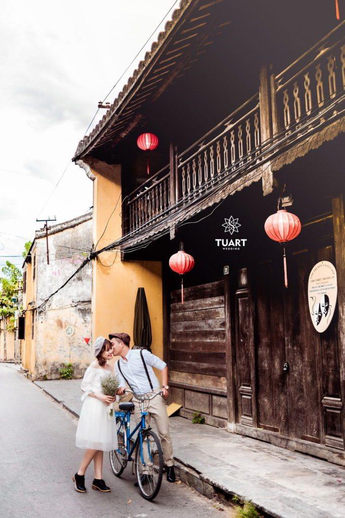 ảnh cưới đẹp ở Đà Nẵng5