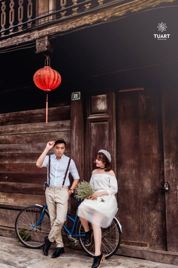 ảnh cưới đẹp ở Đà Nẵng 11