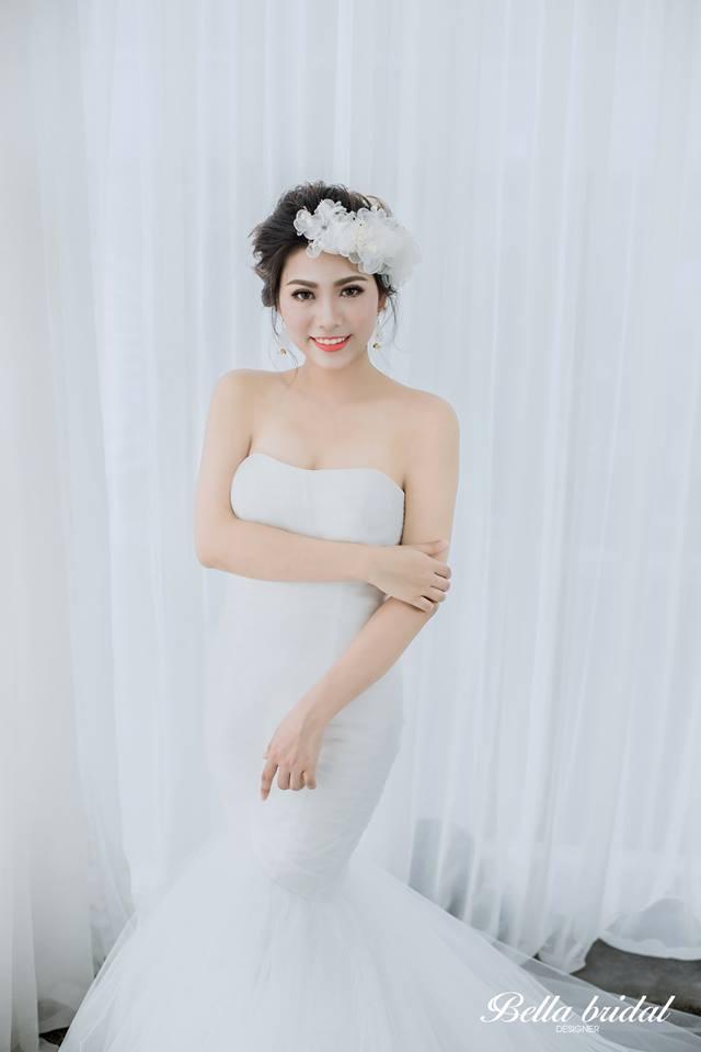 vay-cuoi-bella-bridal-1