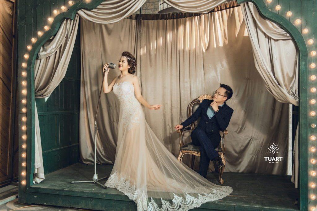 Bí quyết chụp ảnh cưới đẹp hoàn hảo 9