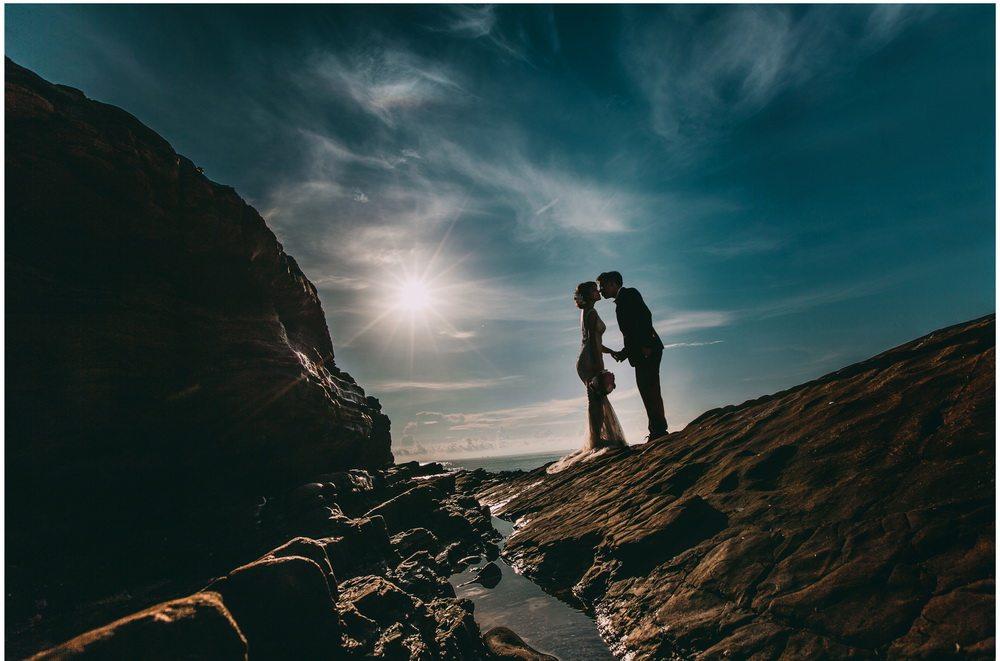 Ảnh cưới đẹp ở Cô Tô 24