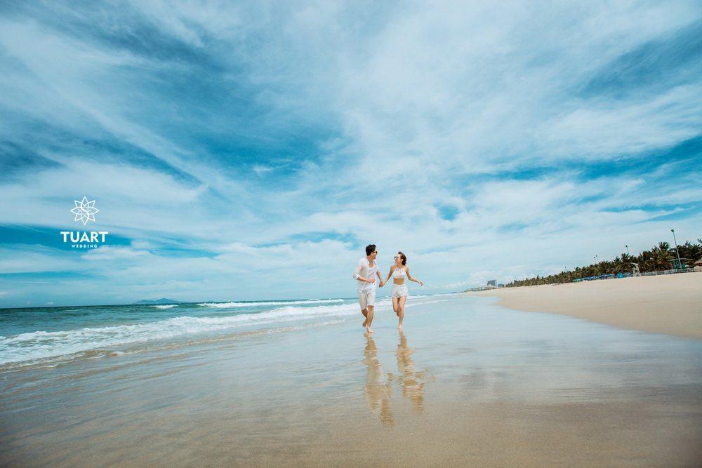 Chụp ảnh cưới cần chuẩn bị những gì? 1