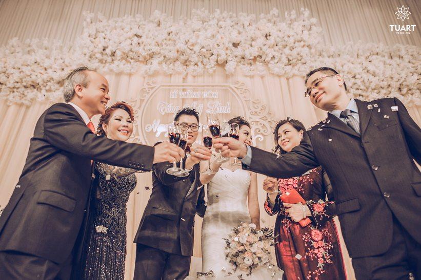 Chụp ảnh ngày cưới đẹp Hà Nội 2016 - 2017 1778