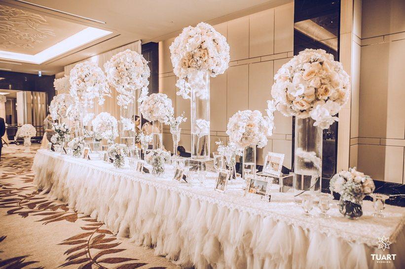 Chụp ảnh ngày cưới đẹp Hà Nội 2016 - 2017