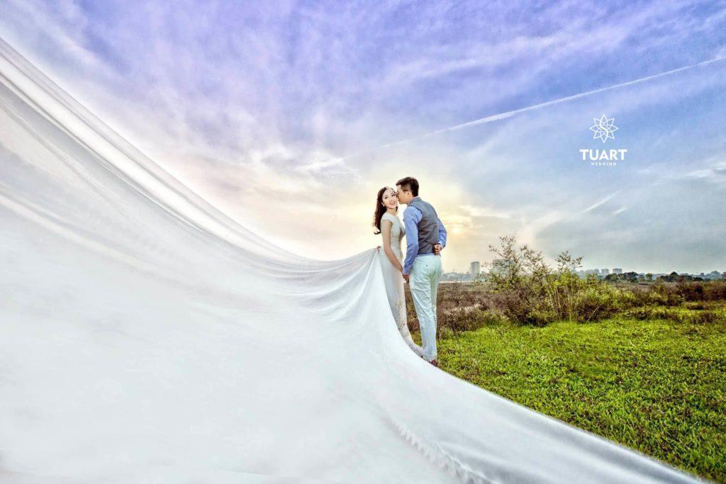 ảnh cưới đẹp tháng 11 233